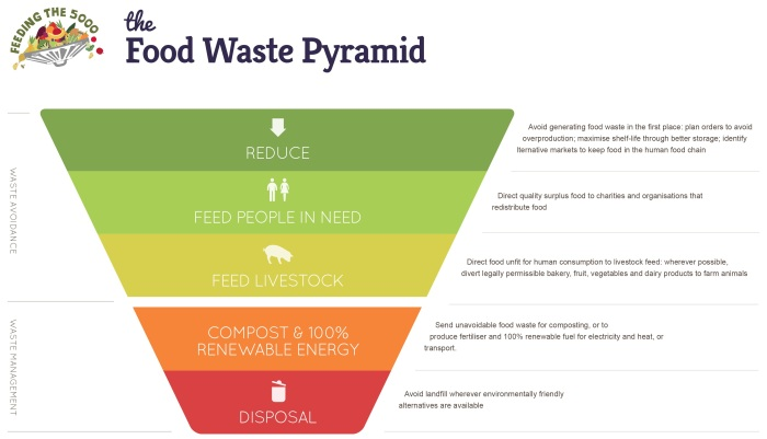 Find information about Food Pyramid from all over the world.