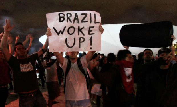 Brazil Confed Cup Pro_Kand