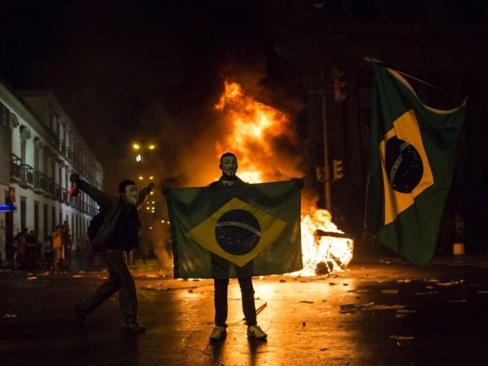 brazil-confed-cup-protests.jpeg-1280x960-1024x768