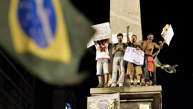 brazil-protests_11no4w798eqef1n3aqlym9nu5v